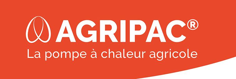 AGRIPAC-logo