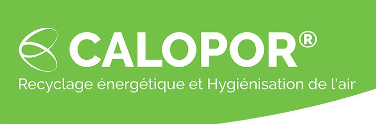 CALOPOR-logo
