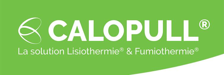 CALOPULL-logo
