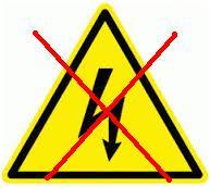 anti electricite